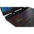 OMEN by HP 15-dc0013ne Gaming Laptop w/ GTX 1070