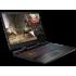 OMEN by HP 15-dc0014ne Gaming Laptop w/ GTX 1060