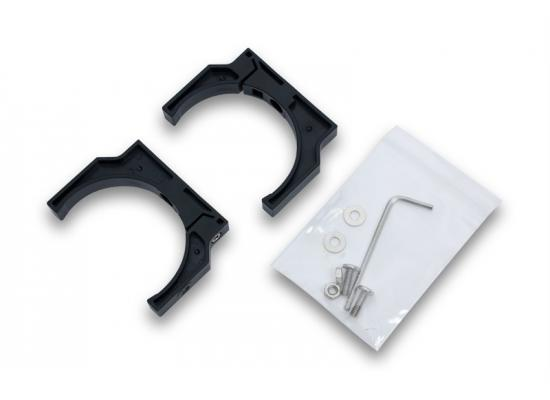 EK-RES X3 Holder 60mm 2pcs