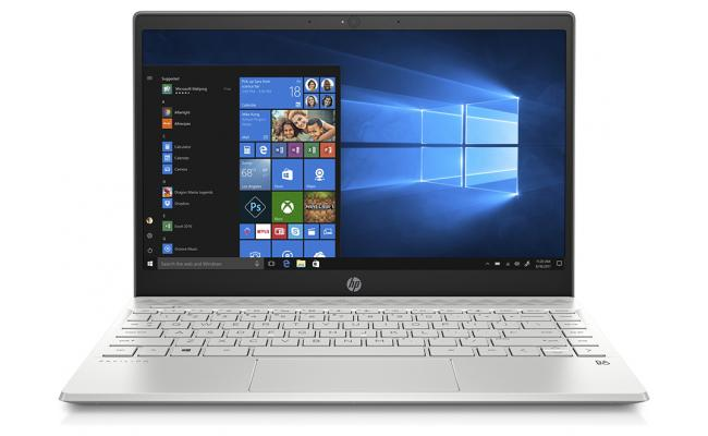 HP Pavilion 13-an0006ne NEW 8Gen Core i5 Quad Core