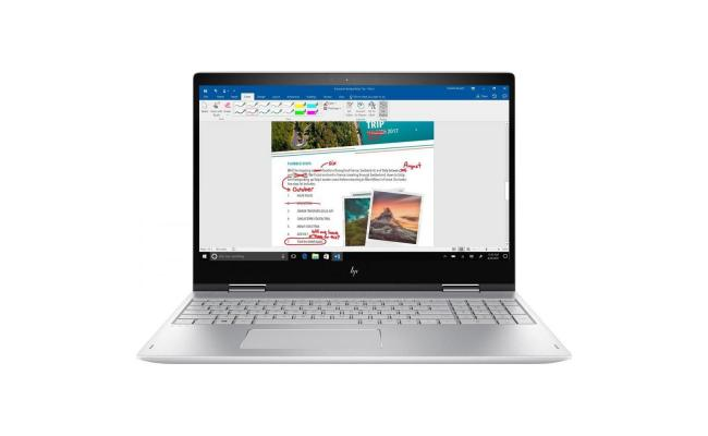HP Pavilion 14-ce1001ne NEW 8Gen Core i5 Quad Core