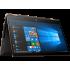 HP Spectre x360 15-df0004ne 8Gen Core i7  w/  Privacy Screen