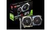 MSI NVIDIA GeForce RTX 2060 SUPER 8GB GAMING X