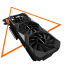 Gigabyte NVIDIA GeForce RTX 2070 SUPER 8GB GAMING OC