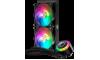 Cooler Master MasterLiquid ML240R RGB Liquid Cooler