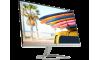 "HP 24fw 24"" Ultraslim Full-HD IPS Monitor HDMI & VGA"