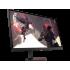 OMEN by HP 25 Gaming Display 144Hz, 1ms Response
