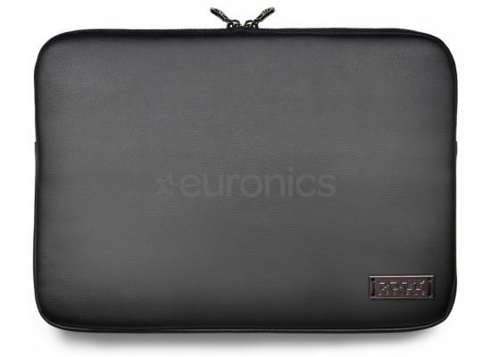 """Port Designs Zurich 110308 Sleeve 13"""" Sleeve - Black"""