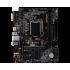 MSI B365M PRO-VH  Intel B365 DDR4/ M.2 MicroATX