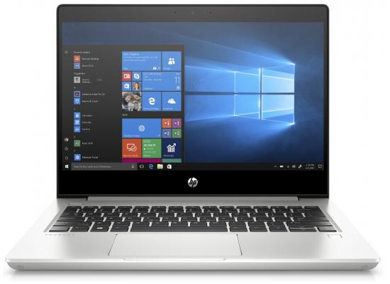 HP ProBook 440 G7 NEW 10Gen Core i5 Quad Core SSD
