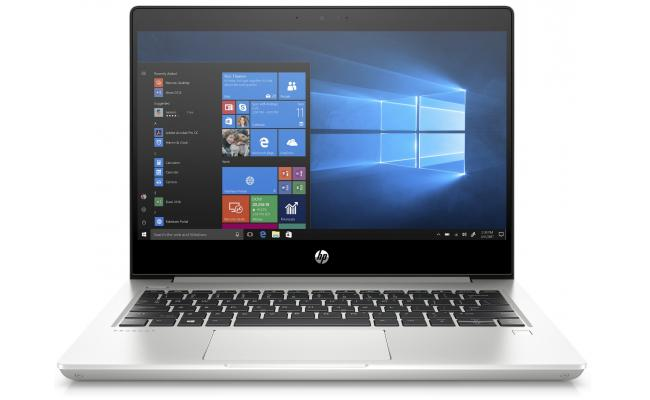 HP ProBook 430 G6 NEW 8Gen Core i7 Quad Core