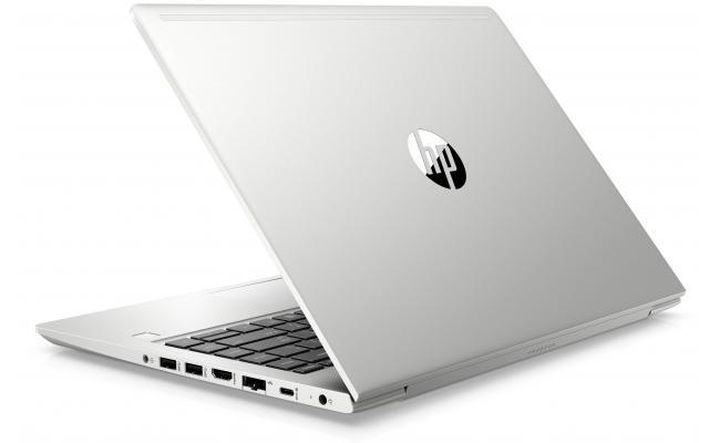 HP ProBook 450 G6 8Gen Core i7 w/ 16GB RAM & 512GB SSD