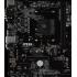 MSI B450M PRO-M2 V2  AMD B450 ATX Motherboard