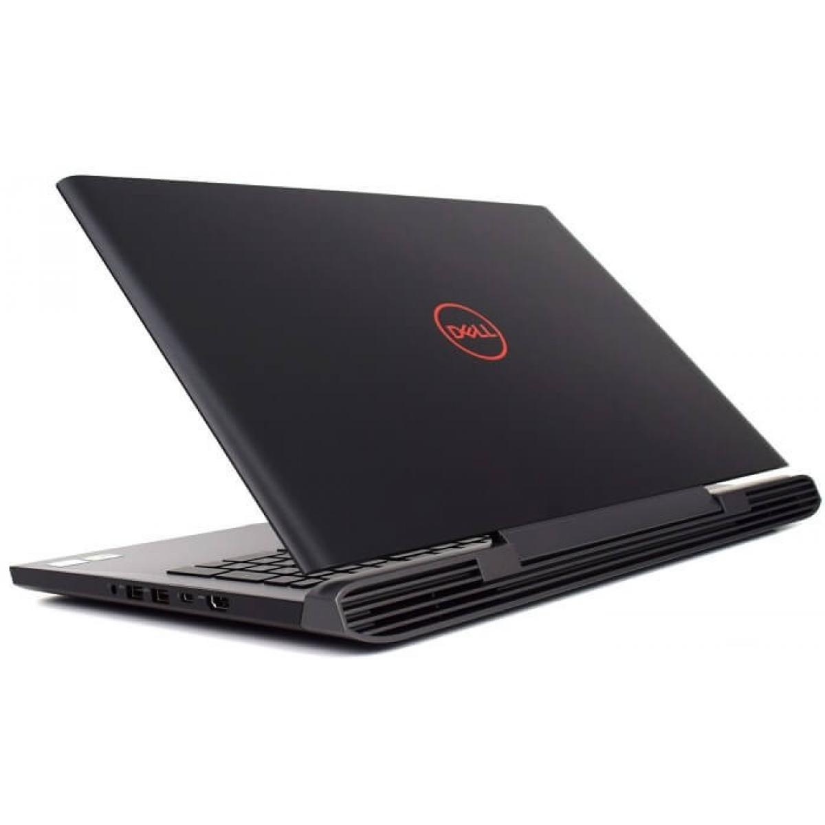 Dell G5 Gaming 5587 NEW 8Gen Core i7 w/ GTX 1060 6GB