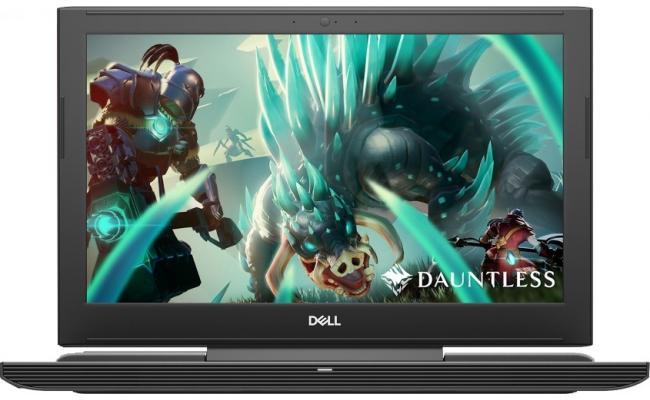 Dell G5 Gaming 5587 NEW 8Gen Core i7 w/ GTX 1060 6GB
