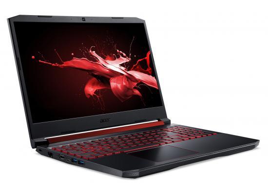 Acer Nitro 5 (AN515-54-7225) 9Gen Intel Core i7 w/ Nvidia GTX 1050