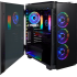 Corsair Obsidian 500D RGB SE Tempered Glass