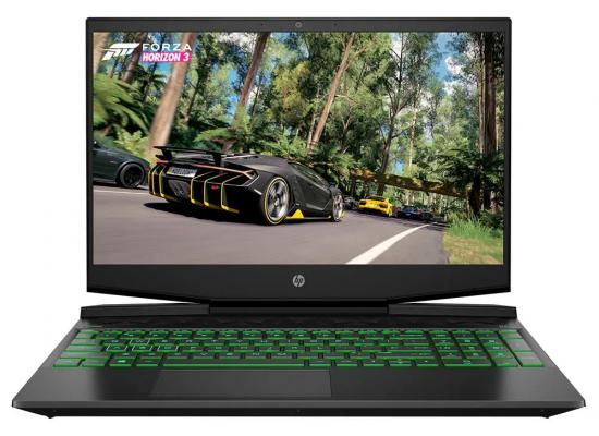HP Gaming Pavilion 17-cd0000ne 9Gen I7 w/ GTX 1650