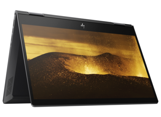 HP ENVY X360 13-ar0000ne 3Gen AMD Ryzen 5 2-in-1 Touch