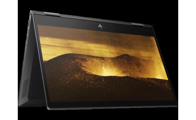 HP ENVY X360 13-ay0007ne 4Gen AMD Ryzen 5 2-in-1 Touch