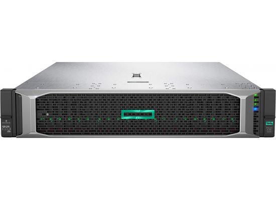 HPE ProLiant DL380 Gen10 Silver 4110  8Cores