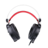 Redragon H112 MEMECOLEUS Gaming Headset