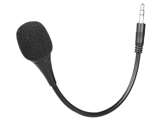 Redragon Removable Microphone For ZEUS H510 Headset