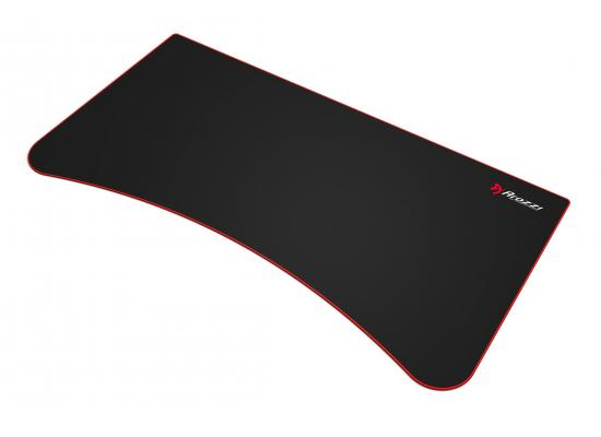 Arozzi Arena Mouse Pad -  Red border