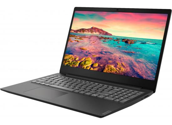 Lenovo IdeaPad NEW S145 Core i5 8Gen HDD + SSD Optional