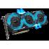 Gigabyte NVIDIA GeForce RTX 2070 SUPER 8GB WINDFORCE OC