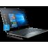 HP Spectre x360 13-ap0004ne 8Gen Core i7 Touch 4K Display