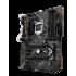 Asus TUF B360 PLUS GAMING Intel B360 Motherboard