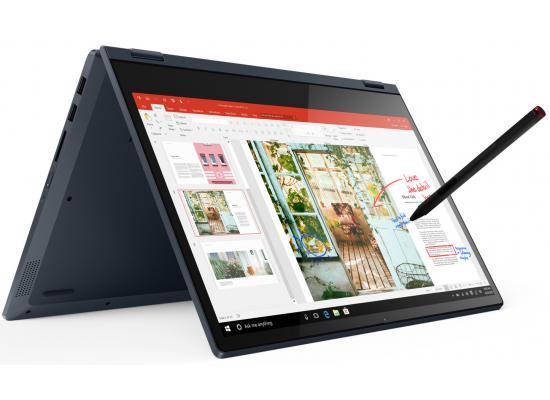Lenovo IdeaPad C340 Touch 2-in-1 Intel 8Gen Core i7