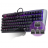 Cooler Master CK530 Tenkeyless Mechanical - Brown Switches