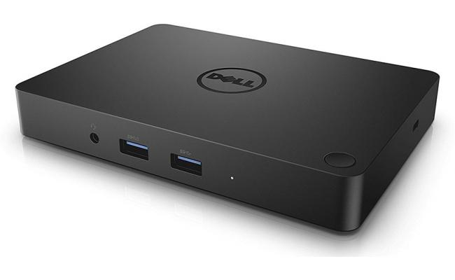 Dell Business Dock - WD15 with 130W Adapter