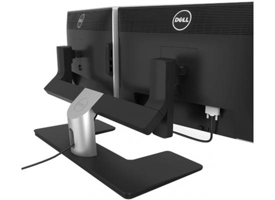 Dell MDS14A Dual Arm Monitor Stand