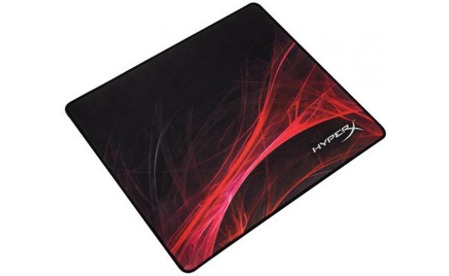 HyperX FURY Pro Gaming MousePad - Medium