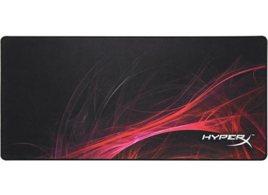 HyperX FURY Pro Gaming MousePad - Extra Large