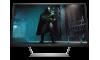 HP Pavilion Gaming 32 HDR QHD Gaming Display