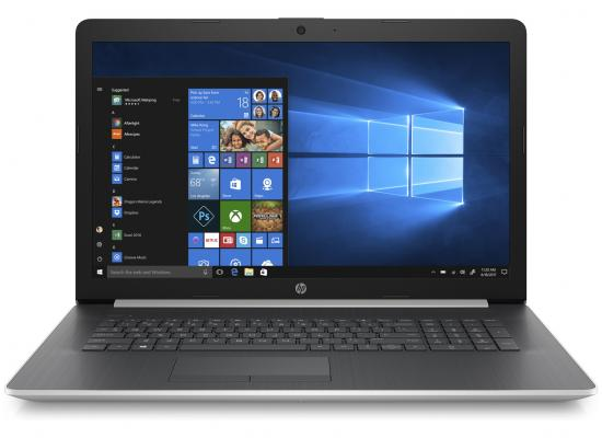 HP 17-by0000ne 8Gen Core i7 Quad Core w/ 4GB Graphic