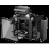 Cooler Master MasterCase MC500M RGB Panel Plate