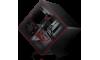 OMEN X by HP 900-219ne Desktop PC Core i7 w/ RTX 2080 TI