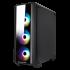 Powered By ASUS 570RX AMD Ryzen 5  w/ RX 570