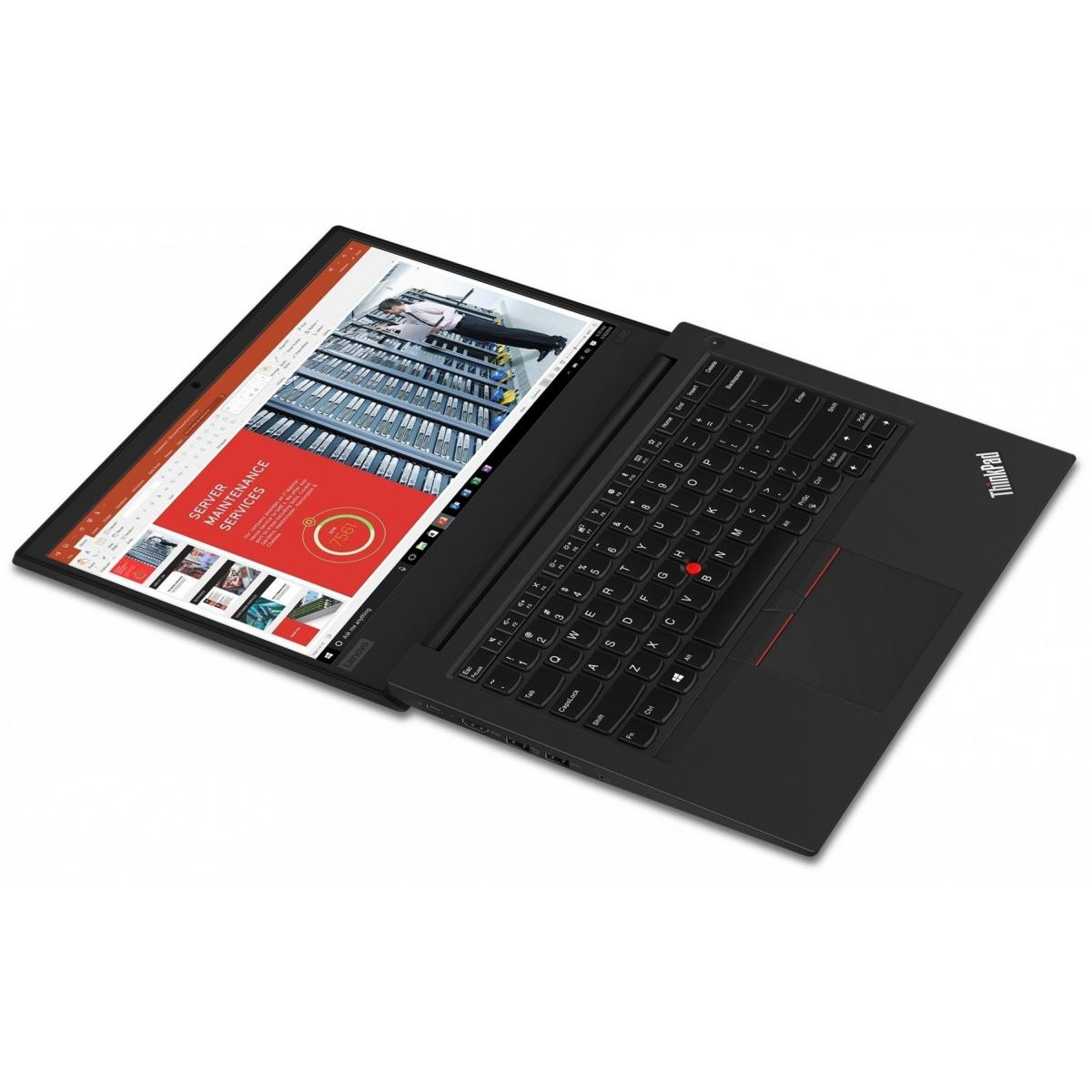 Lenovo ThinkPad T480 8Gen Core I7 Quad Core , 3Y Warranty