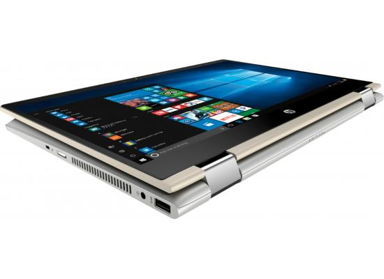 HP Pavilion x360 14-dh0003ne 8Gen Core i7 2-in-1 Touch