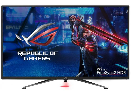 "ASUS ROG Strix XG438Q 43"" HDR 4K 120Hz Gaming Monitor"