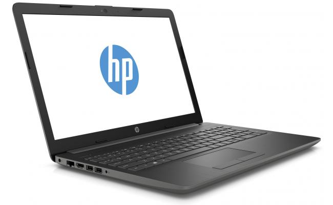 HP 15-da2302ne 10Gen Core i7 Quad Core w/ 4GB Graphic