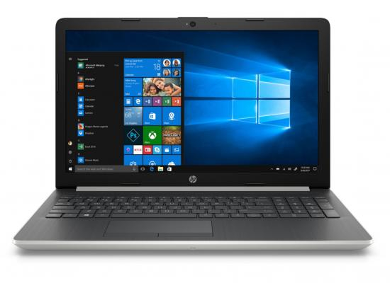 HP 15-da2304ne 10Gen Core i7 Quad Core w/ 4GB Graphic