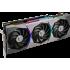 MSI GeForce RTX 3090 RTX 3090 SUPRIM X 24G 24GB 384-Bit GDDR6X