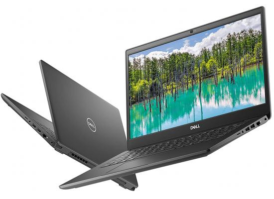 Dell Latitude 3410 NEW Intel 10th Gen Core i5 Business Laptop